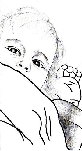 kindersprechstunde