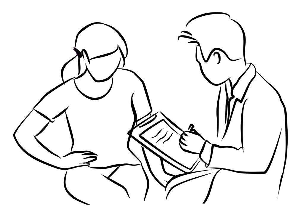 Krebsbegleitung Heilpraktikerin M.Groth